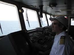 iran kapten mir saeed