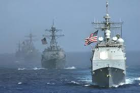 kapal patroli as
