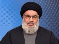 Nasrallah: Hizbullah Terlibat Perang Besar Melawan AS dan Israel di Bawah Komando Iran