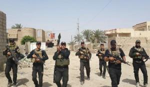 pasukan irak di ramadi2