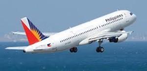 pesawat filipina