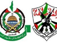 Hak Mengangkat Senjata Pejuang Palestina