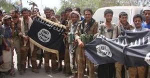 alqaeda yaman