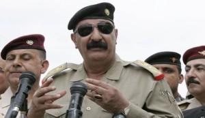 مقتل مسلحين ينتمون لـ53 دولة عربية وأجنبية في العراق