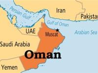 Oman Bantah Bantu Trump Peringatkan Iran Soal Serangan Balasan AS