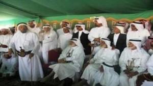 tokoh saudi najran