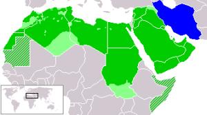 Arab_world_and_Iran