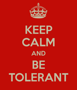 keep-calm-and-be-tolerant-3