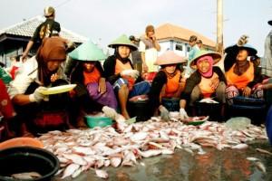 nelayan-perempuan