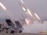 Belasan Tentara Sudan Tewas Digempur Pasukan Yaman
