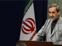 Iran Tuding Israel dan Saudi Gerakkan Demo di Libanon