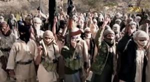 alqaeda di yaman