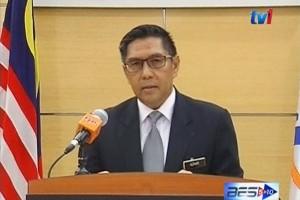mh370-malaysia300115