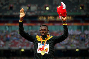 bolt/gettyimage