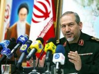 Penasehat Pemimpin Besar Iran Ungkap Sebab Mengapa AS Tak Membalas Serangan Rudal Iran