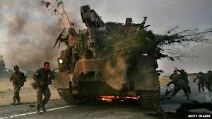 konflik ukraina