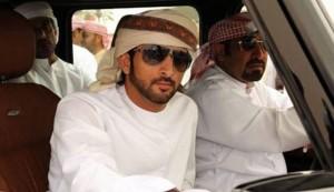 مصادر يمنية: ابن حاكم دبي قتل في مأرب بقصف صاروخي