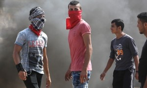 bendera palestina 3-1