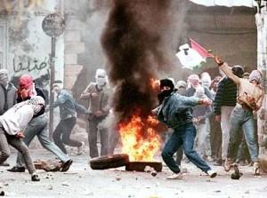 intifada 3-2