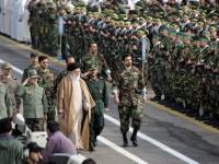 """Ayatollah Khamenei Ancam Akan Gunakan Otot Terhadap """"Jahiliyah Modern"""" Saudi"""