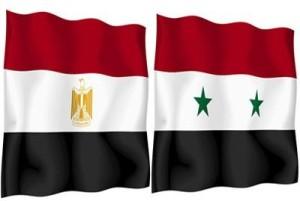 syria_egypt_flag_1