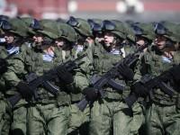 Rusia Siap Kirim 150,000 Tentara ke Suriah Untuk Gulung ISIS