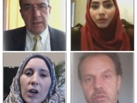 Tembak Jet Tempur Rusia, Memerangi ISIS Bukanlah Agenda Turki
