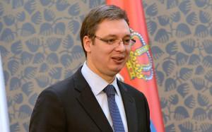 serbia-kosovo_3164191b