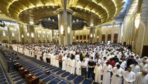 sunni-syiah kuwait