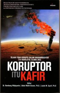 koruptor-itu-kafir-194x300