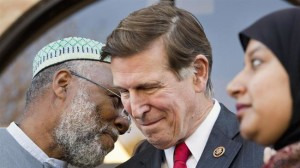 ruu anti-islamophobia