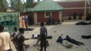 serangan tgd syiah nigeria2