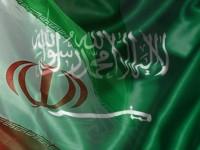Iran Mengaku Menerima Surat dari Arab Saudi