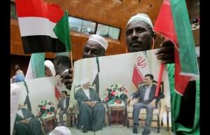 iran-sudan