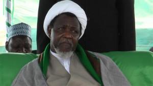 sheikh zakzaky2