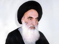 Ayatullah Sistani Ingatkan Pemerintah Irak Tak Dapat Berkelit dari Tuntutan Rakyat