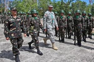 us philippine military