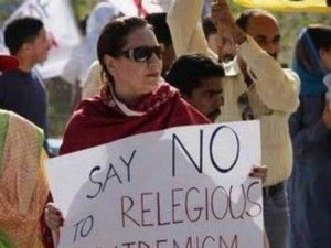 anti-religion bangladesh