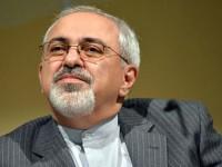 Menlu Iran Ledek Presiden AS Terkait Aksi Mata-Mata Israel di Gedung Putih
