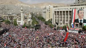 syria_pro_assad_129046954_620x350
