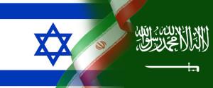 israel-slider4