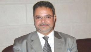 yaman al-makhlafi