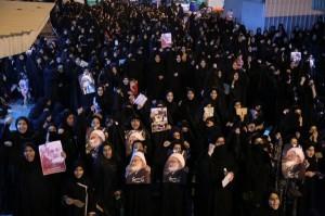 pendukung syeikh isa qassim bahrain3