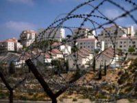Palestina Adukan Menlu AS Kepada PBB Ihwal Permukiman Zionis