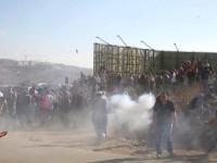 Satu Warga Palestina Gugur Diserang Pasukan Israel di Tepi Barat