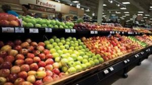 buah diabet