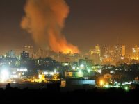 Gerakan Jihad Islam Palestina dan Israel Masih Saling Gempur, Korban Bertambah