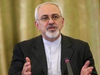 Menlu Iran Jelaskan Ihwal Penolakannya Diundang ke Gedung Putih