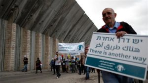 palestina-border
