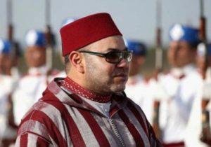 raja-maroko